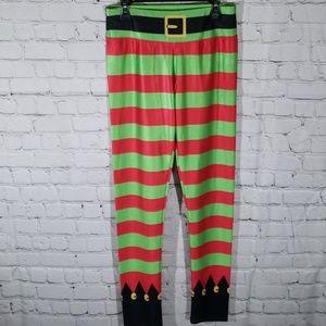 Pants - Elf leggings s/m